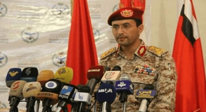 Hari Ini Yaman Umumkan Kemenangan Besar Lawan Penjajah Saudi