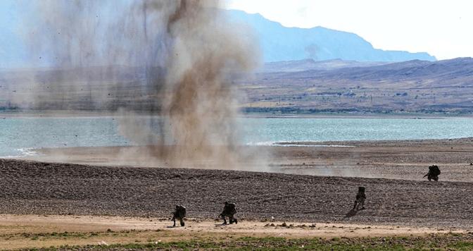 Fakta Dibalik Ketegangan Israel-Azerbaijan dengan Iran